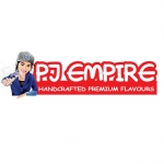 PJ Empire Jace Liquids Rocket Empire