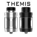 Themis RTA Dual Coil Version