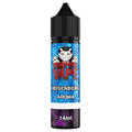 Vampire Vape 14ml Aroma in 60ml Heisenberg
